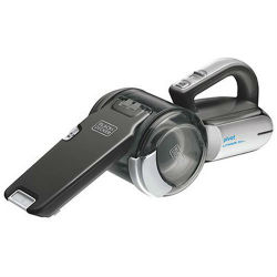 Black and Decker Lithium Pivot Reivew