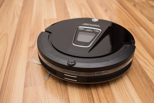 best Roombas to vacuum dog hair