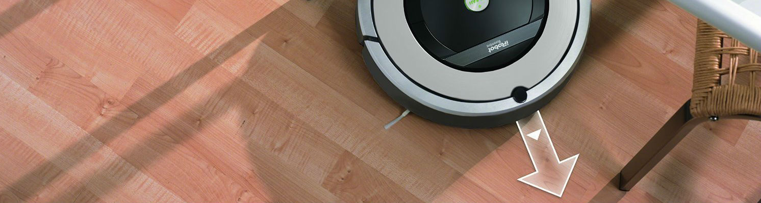 irobot roomba 860 vs 805 reviews and comparison