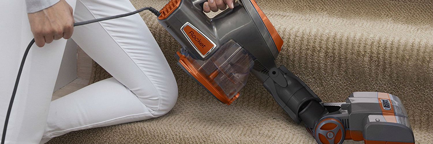 shark vacuum pros and cons