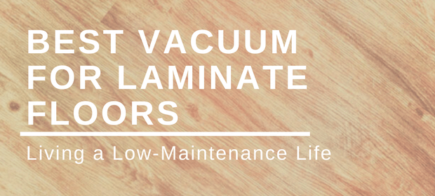 Best Vacuum For Laminate Floors Vacuumcleanerlive
