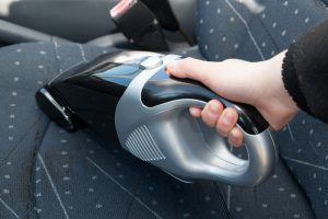 Best Wet Dry Vacuum For Car