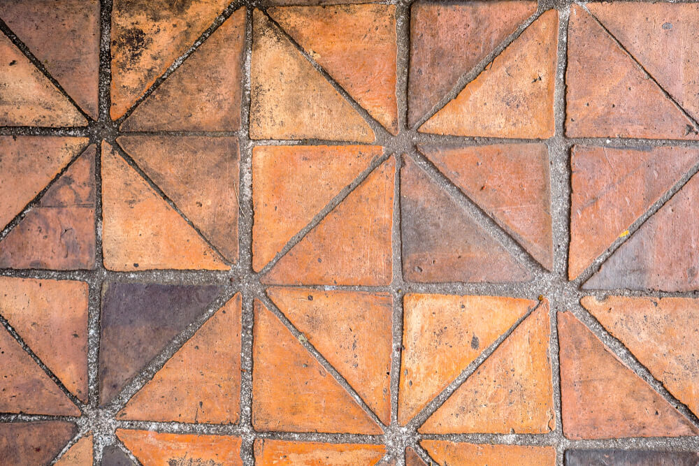 Does Brick Floor Need to Be Sealed