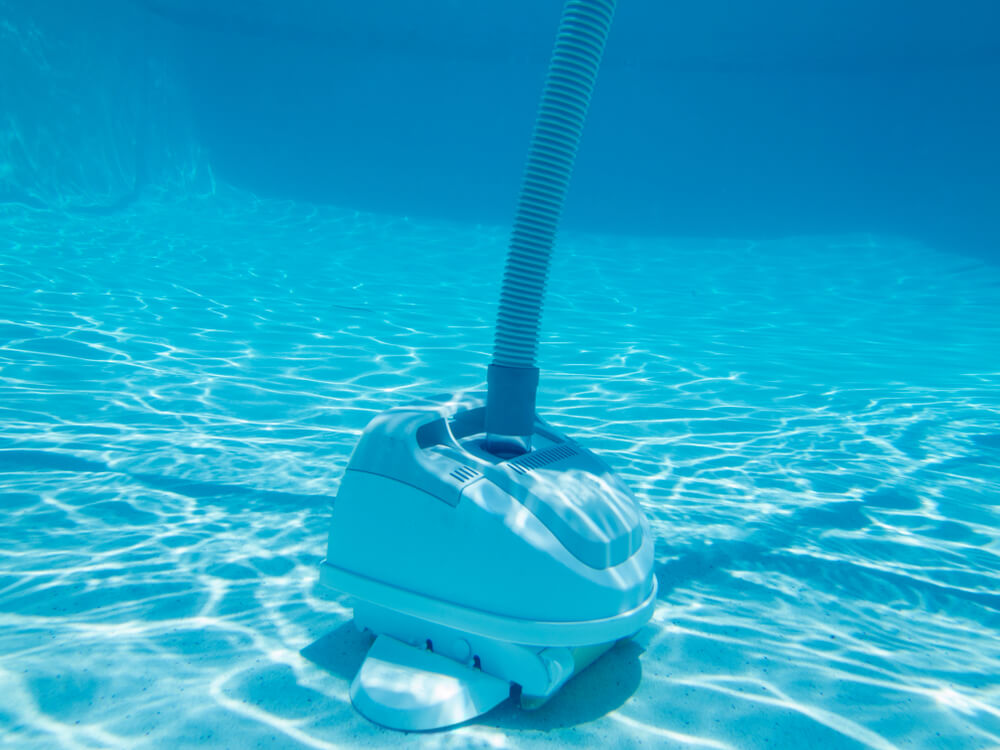 What are Intex Pool Pumps and Pool Vacuum